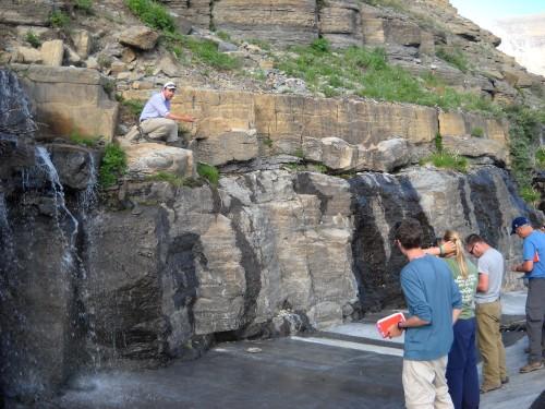 Stromatolite_GTSun_Glacier